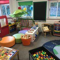 Cherry classroom 3